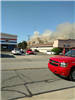 Lincolnway Fire - 2018