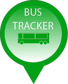 Bus Tracker.png