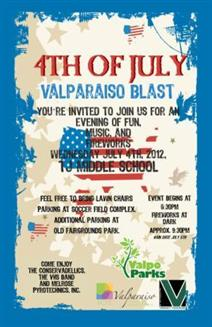 Fourth of July Poster 2012 web size.jpg