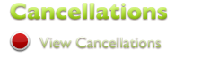 Cancellations - View Cancellations