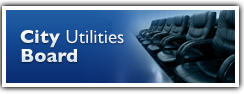 City Utilities Board