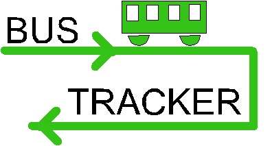 Bus tracker logo.jpg