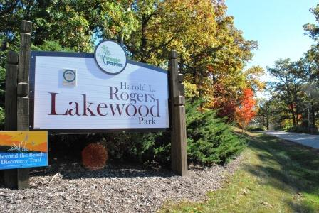 Lakewood entrance with sign compressed.jpg