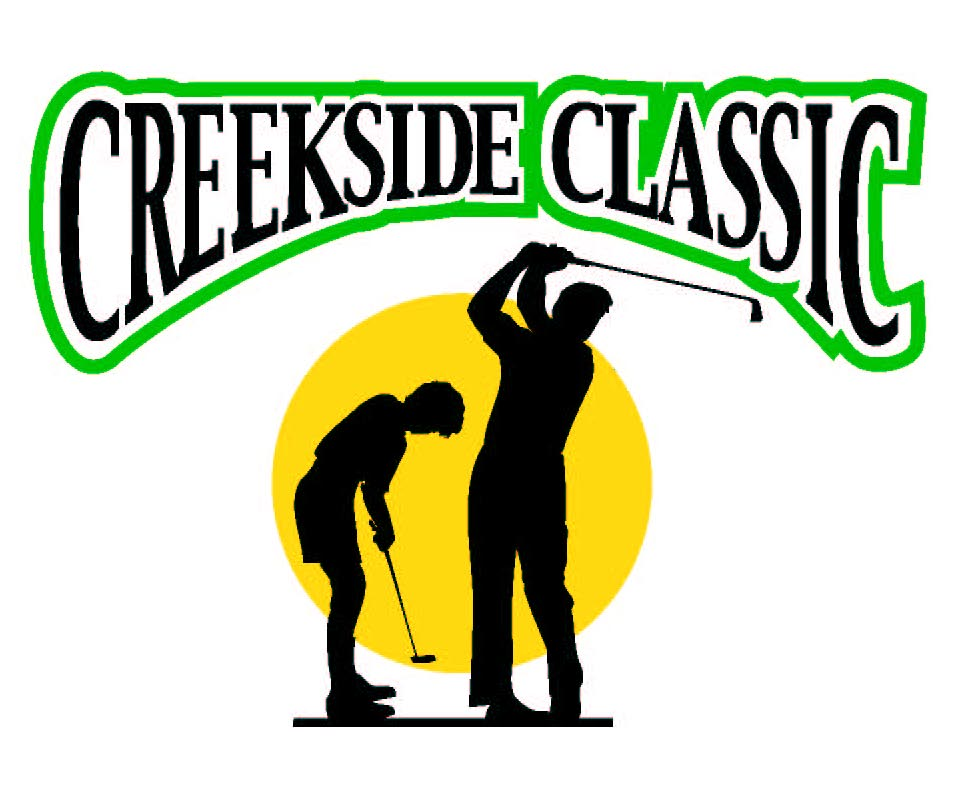 Creekside Classic logo_edited.jpg