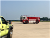 Porter County Airport R-2 Training