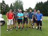 L1124 Scholarship Golf Outing