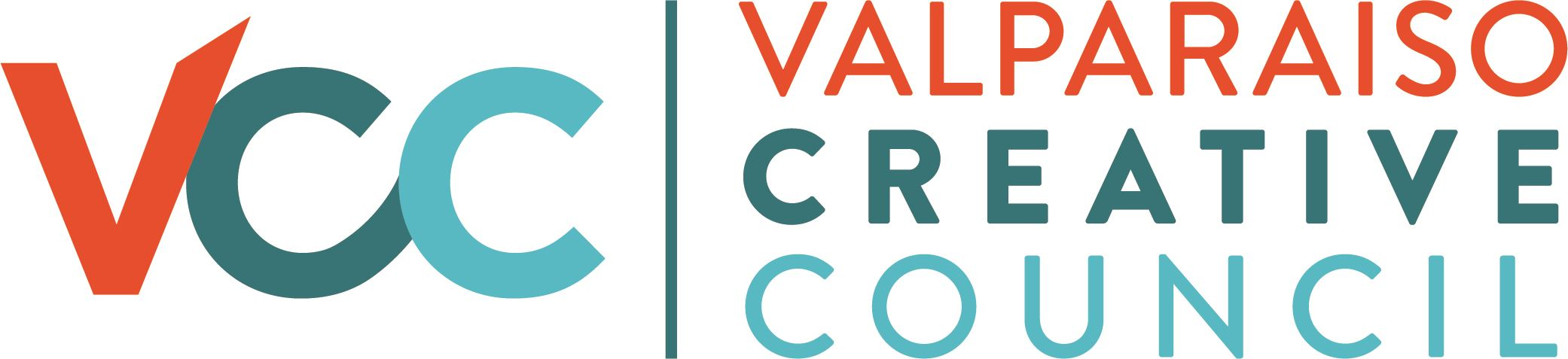 VCC_Logo_Horizontal_4C_Final